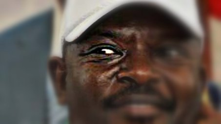 burundi-president
